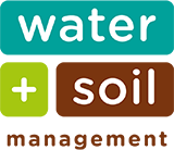 Water&soil
