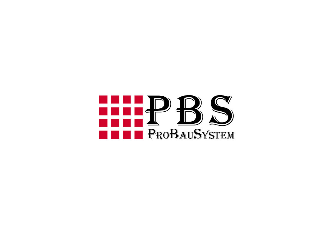 PBS - ProBauSystems